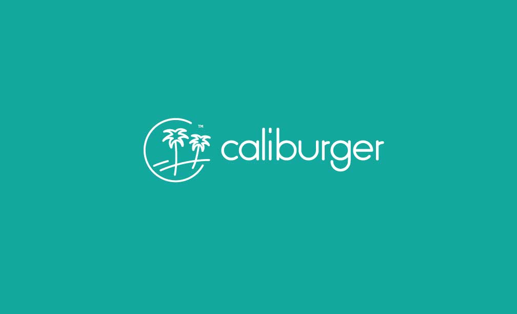 REQ Caliburger Logo