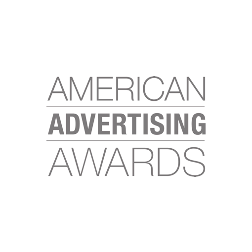 REQ American Advertising Awards
