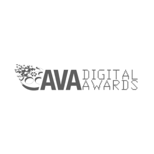 REQ AVA Digital Awards