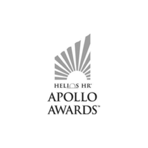 REQ Apollo Awards