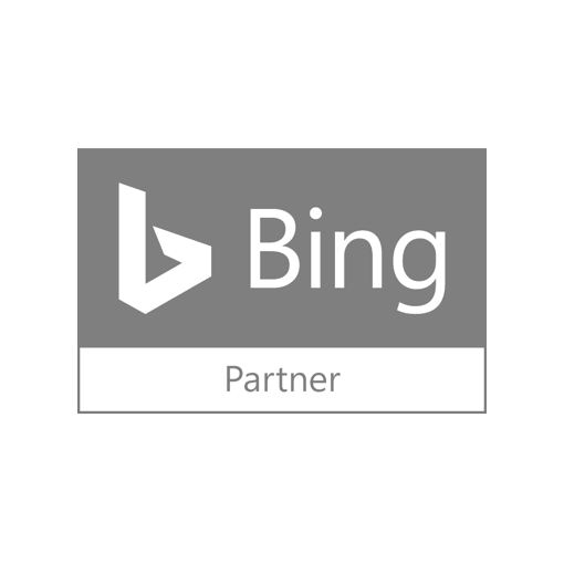 REQ Bing Partner