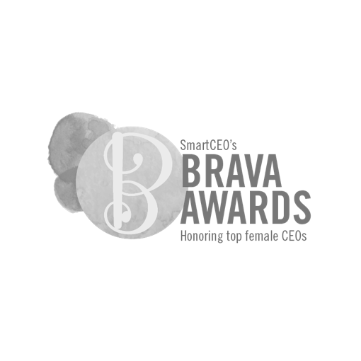 REQ SmartCEO BravaAwards