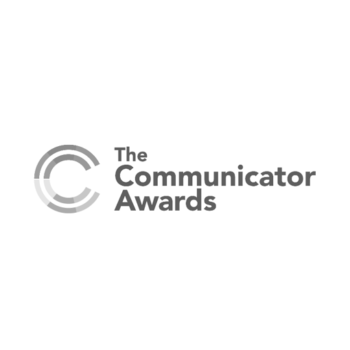REQ Communicator Awards