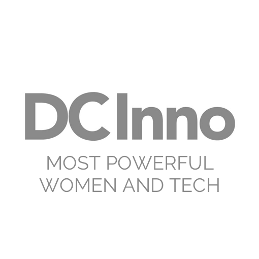 REQ DC Inno Women and Tech