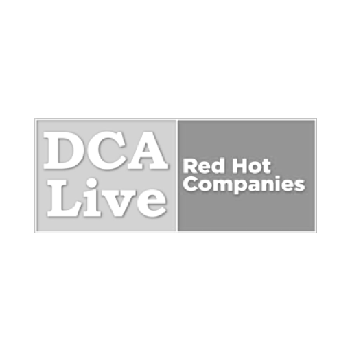 REQ DCA Live Red Hot Companies