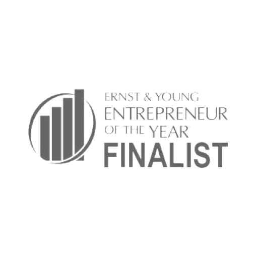 REQ EY Entrepreneur of the Year
