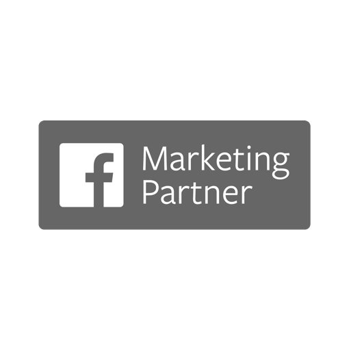 REQ Facebook Agency Partner