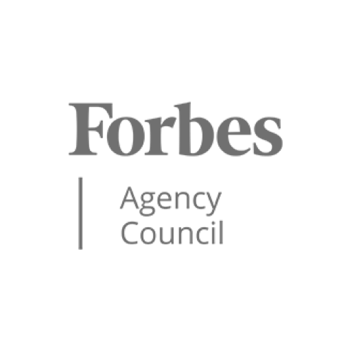 REQ Forbes Agency Council