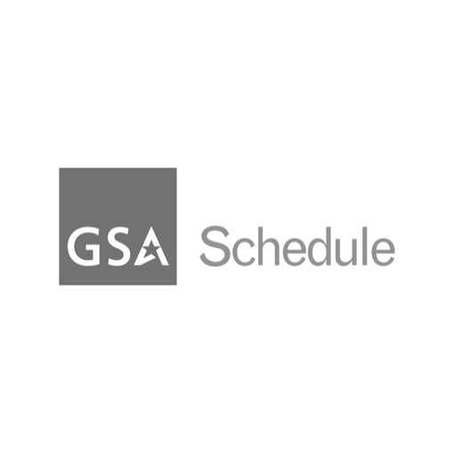 REQ GSA Schedule