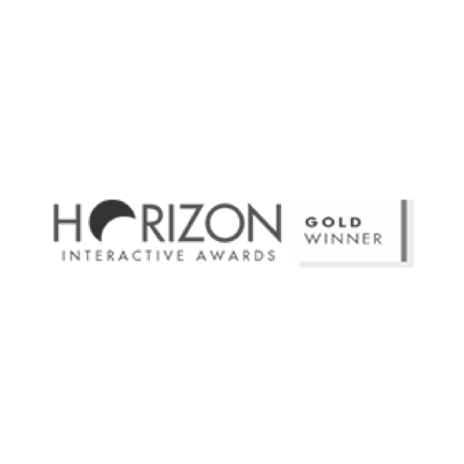 REQ Horizon Interactive Awards