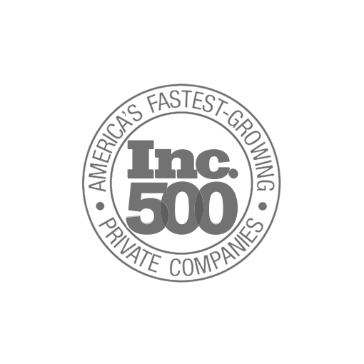 REQ Inc. 500 Fastest Growing Companies