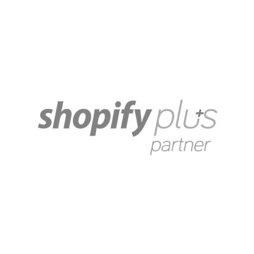 REQ Shopify Plus Partner