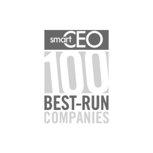 REQ SmartCEO Best Run Companies