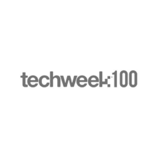 REQ Techweek 100