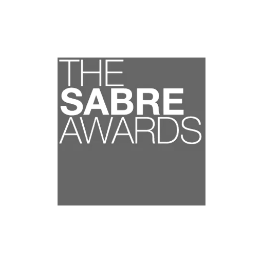 REQ Sabre Awards