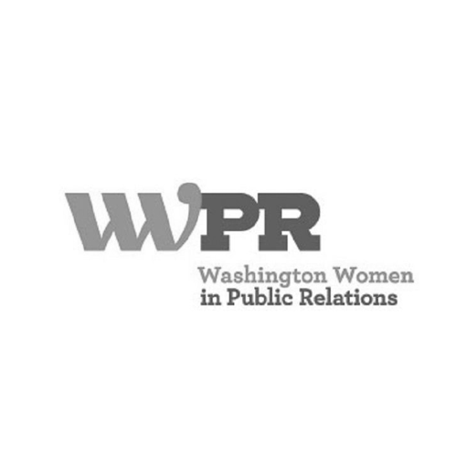 REQ WWPR Woman of the Year