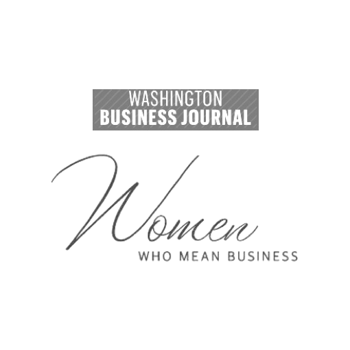 REQ Washington Business Journal Women Who Mean Business