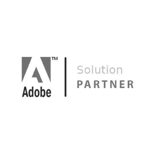REQ Adobe Solution Partner