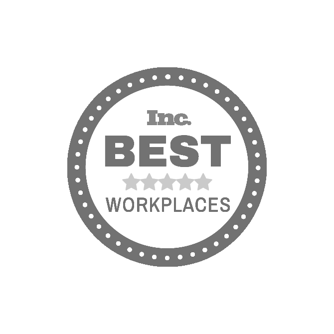 REQ Inc. Best Workplaces