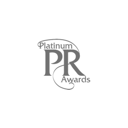 REQ PR News Platinum Awards