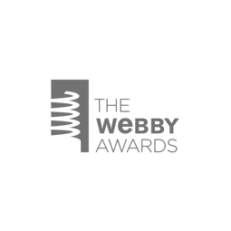 REQ Webby Awards