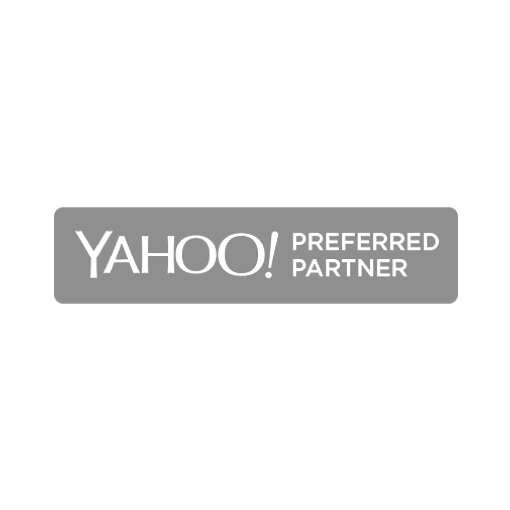 Yahoo! Preferred Partner