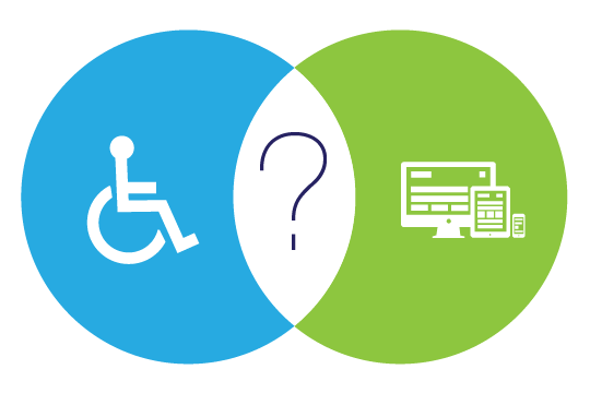 REQ Blog | Website Accessibility