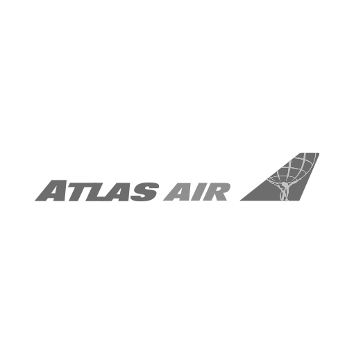 REQ Atlas Air Marketing Agency