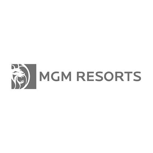 REQ Client MGM Resorts