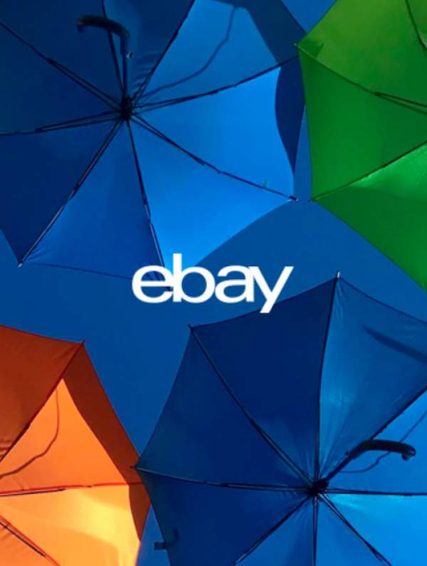 REQ eBay Main Street Digital Strategy & Website Redesign Case Study