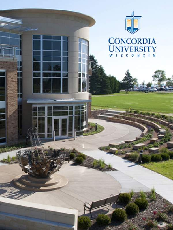 REQ Concordia University Digital Advertising Case Study