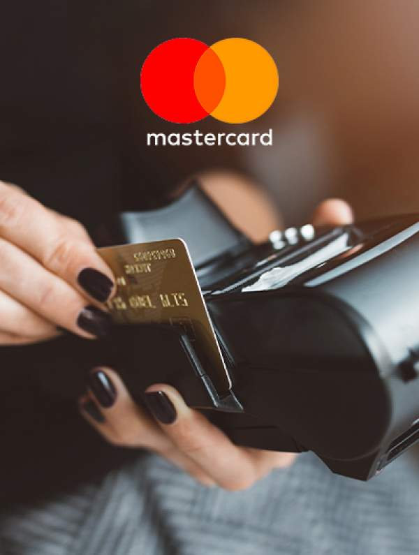 REQ Mastercard Search Strategy Case Study