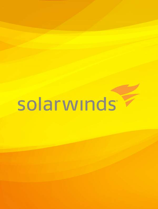 REQ Solarwinds B2G Public Relations Case Study