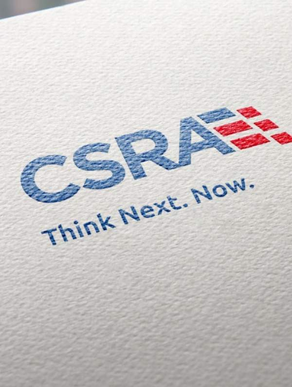 REQ CSRA Brand Strategy, Website Design & Paid Ad Case Study
