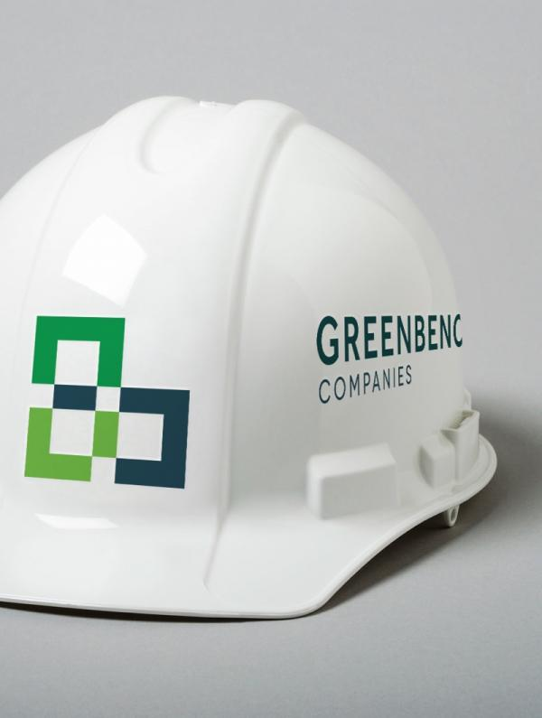 REQ GreenBench Companies Branding & Content Strategy Case Study