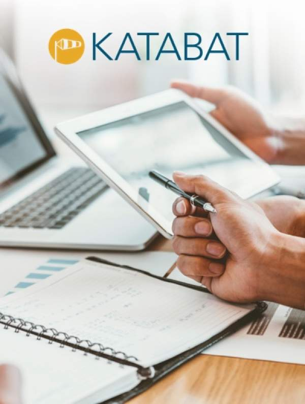 REQ Katabat Advertising Case Study