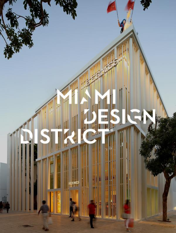 REQ Miami Design District SEO, ORM & Digital Advertising Case Study