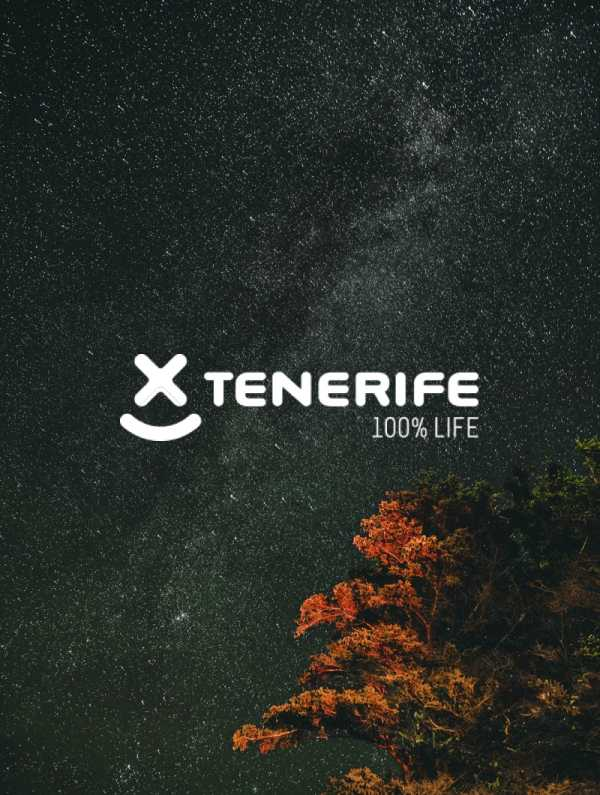 REQ Tenerife Website Design, Digital PR, Social & Content Case Study
