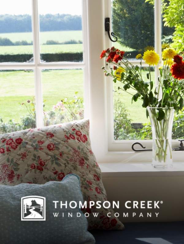 REQ Thompson Creek Window Company SEO & SEM Service Case Study