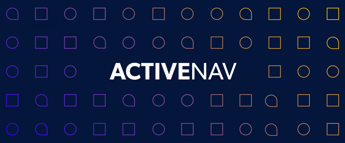 ActiveNav Case Study