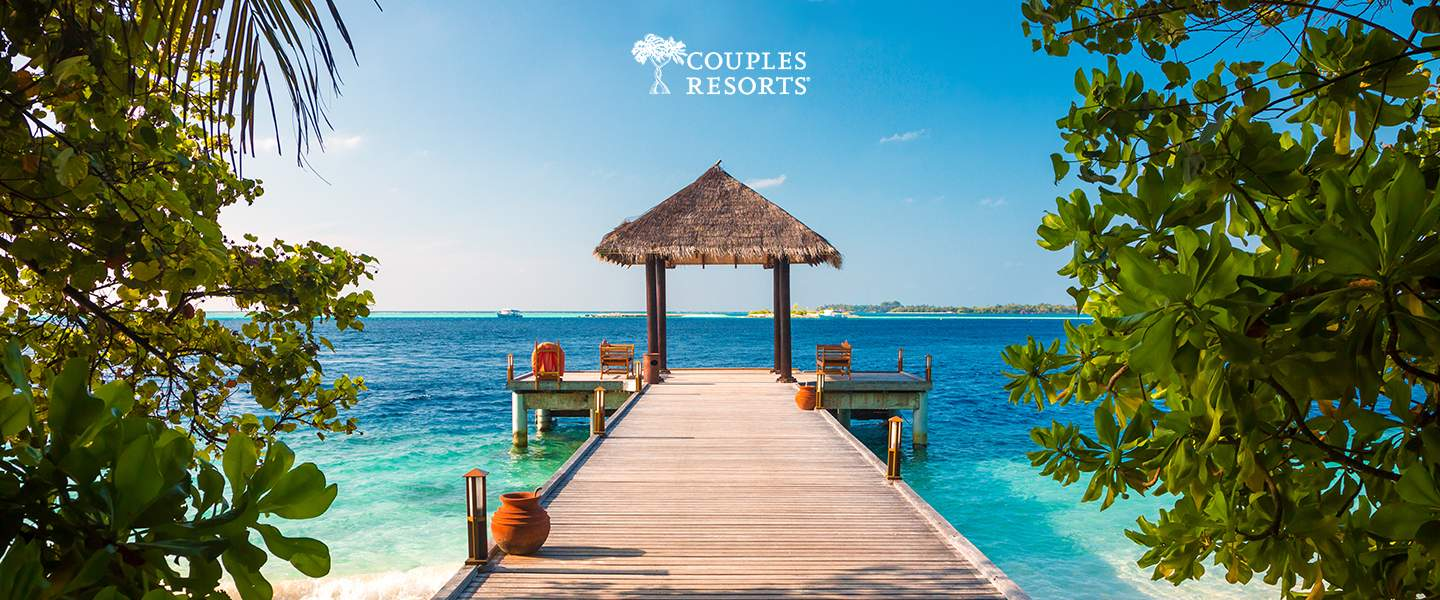 REQ Couples Resorts Case Study