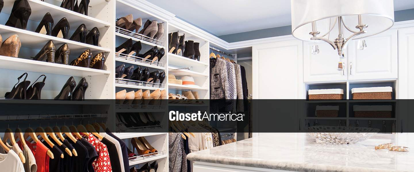 REQ ClosetAmerica