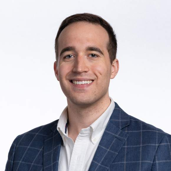 REQ Account Executive PR Evan Botkin