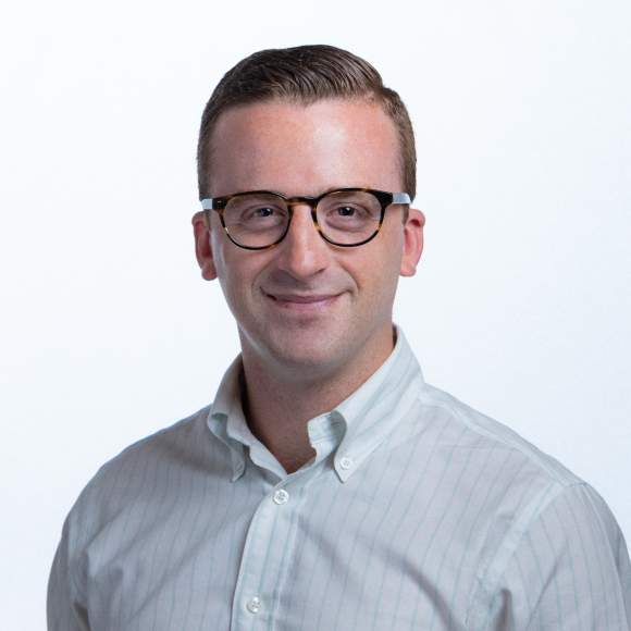 REQ Senior Account Executive Greg Smith