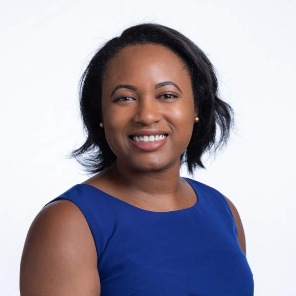 REQ Senior Account Director Phenola Lawrence
