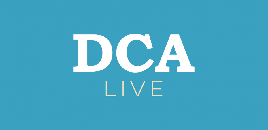 REQ DCA Live Top CMOs 2020