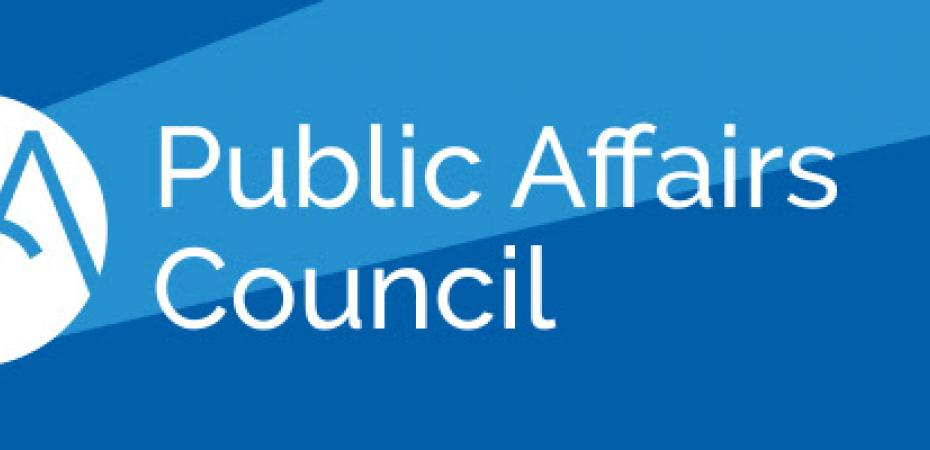 Public Affairs Council
