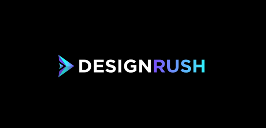 REQ Named to Top Design Agencies List by DesignRush