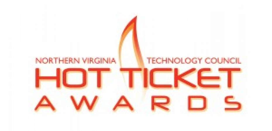 RepEquity Nominated for 2010 NVTC Hot Ticket Award
