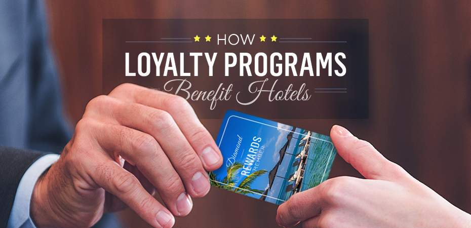 REQ IMI How Loyalty Programs Benefit Hotels